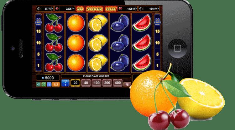 Online Casino Legal In Australia - Win Easy At Slot Machines Slot Machine