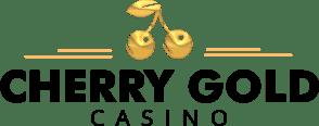 Cherry Gold Casino Logo