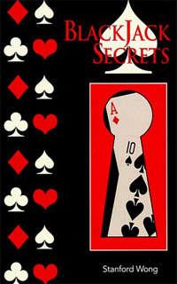 Standford Wong - Blackjack Secrets